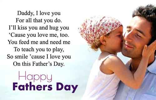 happy-fathers-day-wishes-from-daughter-in-law picture