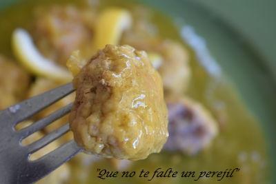 salsa_miel
