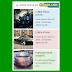 Popular Post Widget For Blogspot Blogger Style V.3