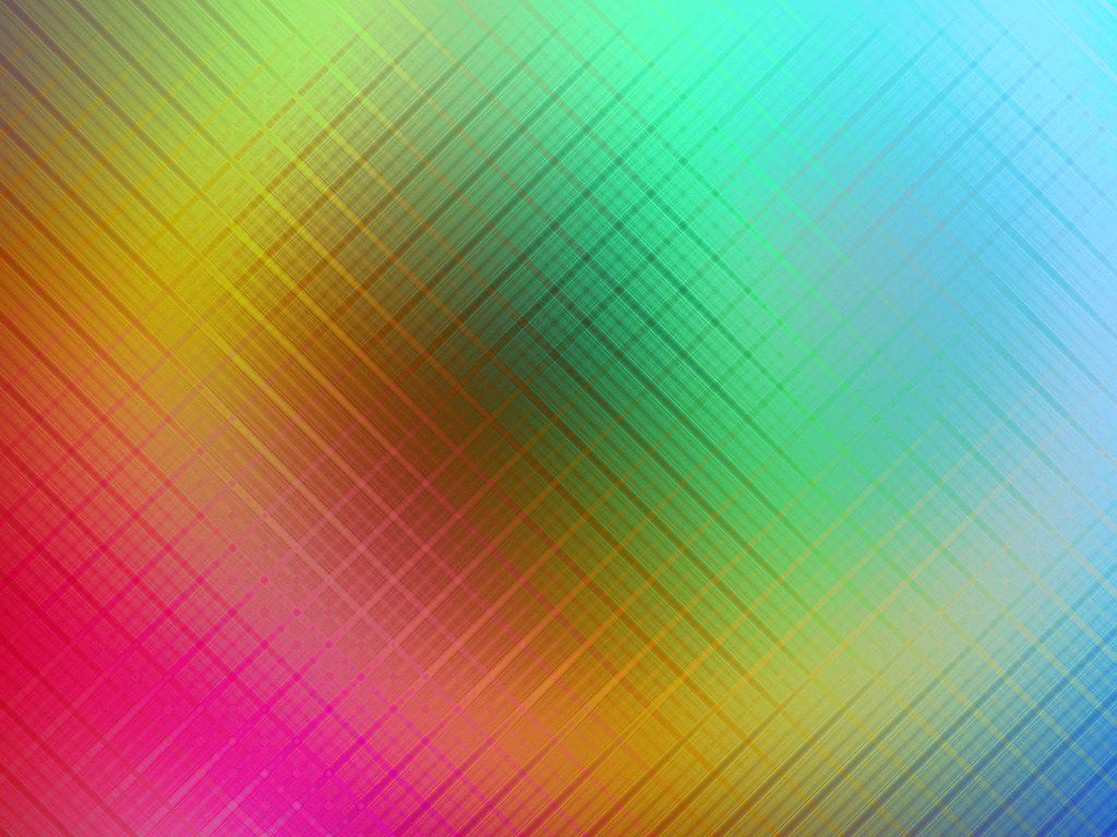 Free Ipad Retina Hd Wallpapers: Colorful Background For IPad Mini