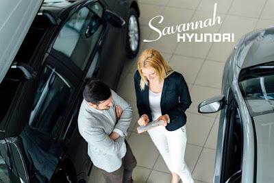 Pre-Owned Vehicles, Used Cars, Savannah Hyundai, Hyundai Used Cars, Certified Pre-Owned Vehicles, Hyundai Dealerships