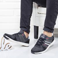 pantofi-sport-barbati-ieftini-3