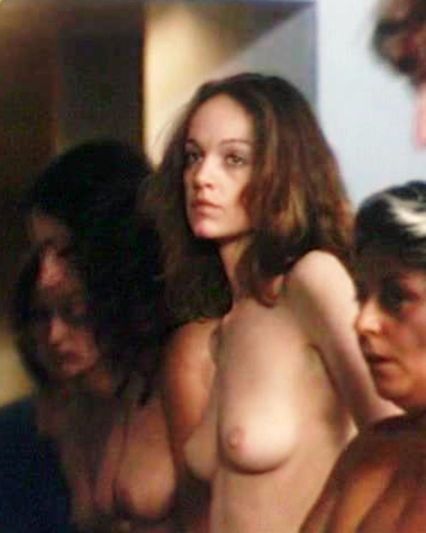 18 virgin sex jacqueline super hot babe maturates 6