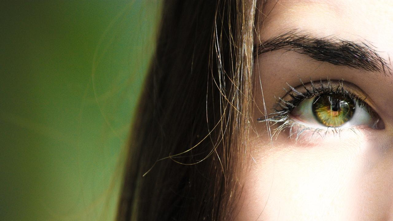 Jadikan Matamu Sebagai Fokus Kecantikan