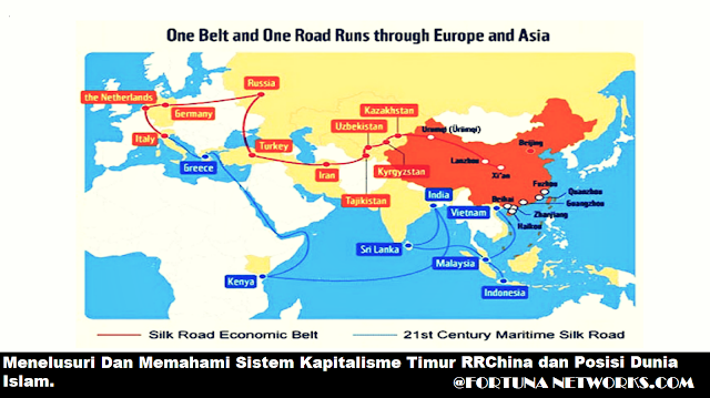 "<img src=""#RRChinaKomunis.jpg"" alt=""Menelusuri Dan Memahami Sistem Kapitalisme Timur RRChina dan Posisi Dunia Islam "">"
