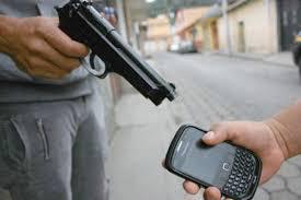 Negado HC a homem acusado de roubar celulares em Guajará-Mirim