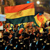 TSE de Bolivia ratifica triunfo de Evo Morales con 47,08% de votos