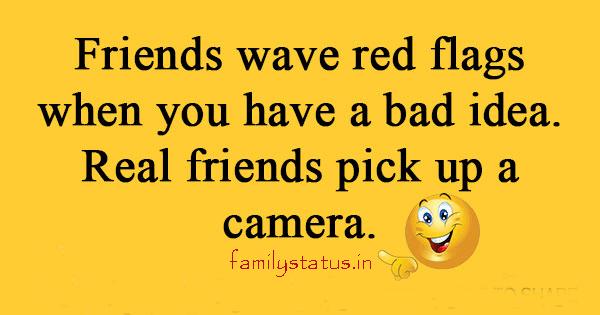 jokes on friends, Friends jokes - Hindi Jokes for Friends jokes