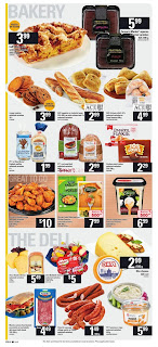 Independent Grocer Flyer March 21 - 27, 2019