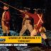 LEGENDS OF TOMORROW SEGUNDA TEMPORADA / EPISODIO 11