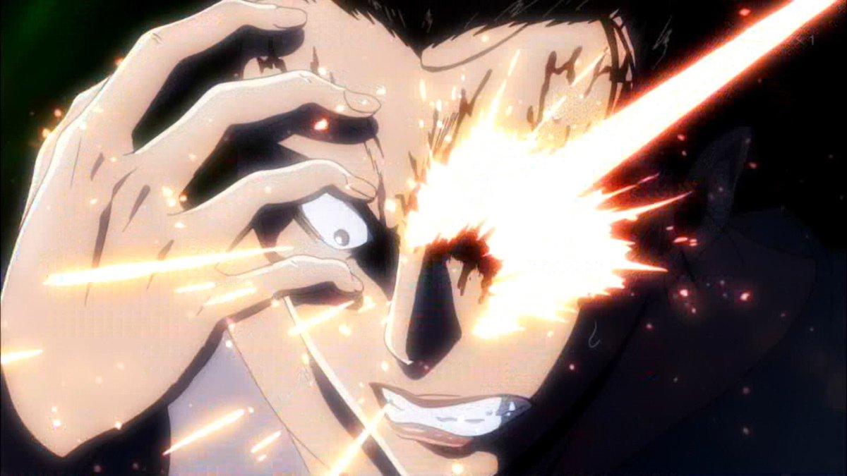 アニメ「進撃の巨人2」29(4)話感想:獣の巨人に対抗して人間側についた巨人勢力とかありそうやなwwww