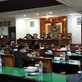 DPRD Tulungagung Setujui APBD 2021 Sebesar Rp 2,3 Triliun