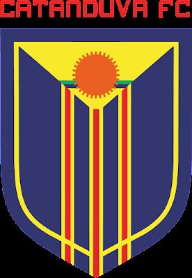 CATANDUVA FUTEBOL CLUBE