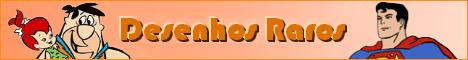 Mini+Banner+Ano+Novo.png
