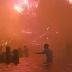ΑΠΟΚΑΛΥΠΤΟΥΜΕ: Ποιοι και γιατί έκαψαν το Μάτι