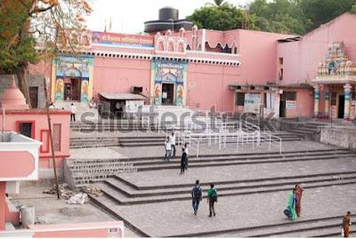 Parli-Vaidyanath