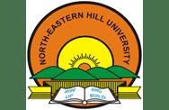 NEHU-Tura-Shillong-Logo