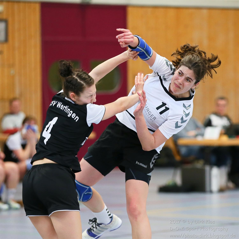 Tsv Wertingen Handball