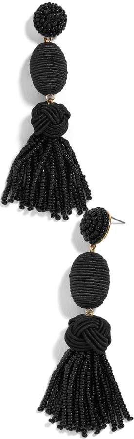 BAUBLEBAR Sandriana Drop Earrings