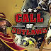 Call of Outlaws v1.0.9 Apk Download
