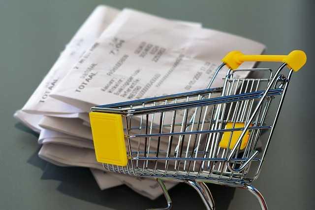 บัตรเครดิต KTC VISA PLATINUM ดอกเบี้ยค้างชำระเท่าไหร่