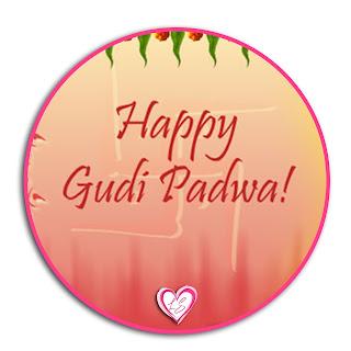 Gudi-padwa-marathi-sms