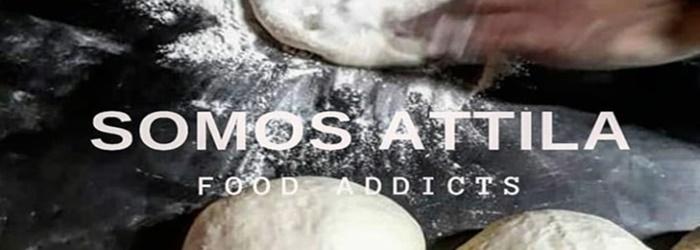 Attila Foods Adicts