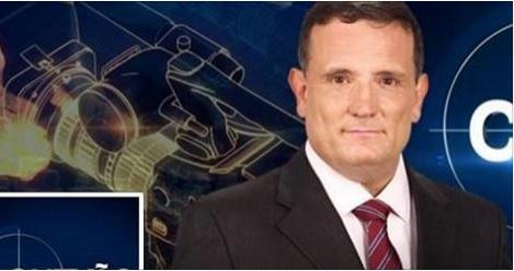 Conexão Repórter do SBT vai exibir, neste domingo, reportagem de Arapiraca