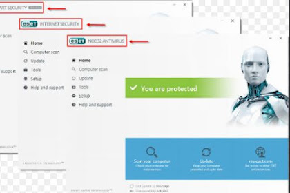 Update Key Eset Antivirus SMART SECURITY 9, 10, 11, 12, 13, 14 Activation License keys, valid until 2020-2021 Working 100%
