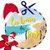 [La baia dei PnP] Reindeer Races, Christmas Lights, Elves & Shelves, Dear Santa, Unlock! Fifth Avenue