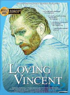 Loving Vincent 2017 HD [1080p] Latino [GoogleDrive] SilvestreHD