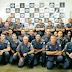 A 3a. Companhia da PM reduziu índices criminais em Santa Rita e Descalvado pelo 3o. ano consecutivo