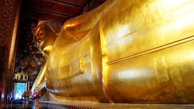 bangkok, tailandia, presupuesto diario, promedio gasto, alimentos