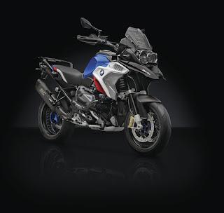 BMW-GS-Rizoma-3