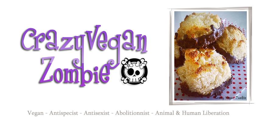 rochers coco vegan