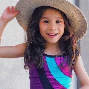 Solage Ortiz Age | Wiki, Net worth, Bio, Height, Family