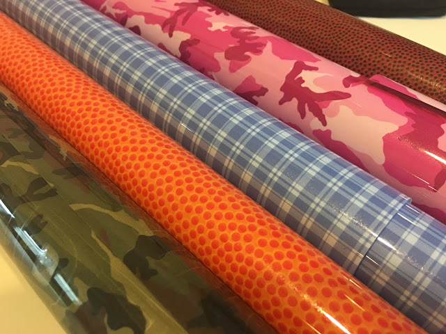 patterned vinyl, patterned vinyl sheets, patterned craft vinyl, printed vinyl sheets, pattern heat vinyl
