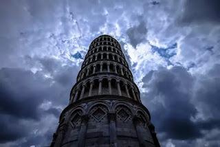 Pisa Ki Minar Ki Bhutaha kahani,Pretatma Ki Asli Kahani, Pretatma ki kahani,  pisa ki minar Ki Ghatnayen, Pisa Ki Minar ki bhoot pret ki ghatna, Pisa Ki Minar Ki kahani,