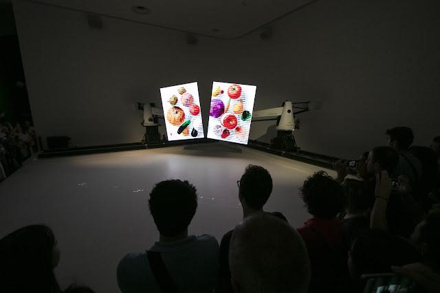 Padiglione Corea-Expo 2015-Milano