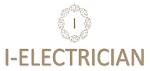 I-Electrician