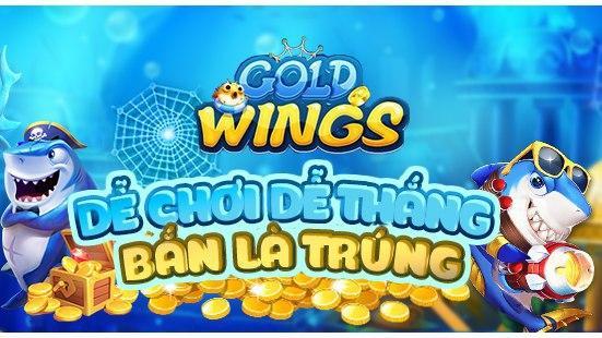 [HOT NEWS] BINGO CLUB THIÊN ĐƯỜNG GIẢI TRÍ GAME BẮN CÁ SĂN THƯỞNG ONLINE
