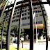 ΠΥΡΚΑΛ:H κυβέρνηση ξεπουλάει την ΠΥΡΚΑΛ σε μεσάζοντες - «Λουκέτο» σε όλες τις γραμμές παραγωγής πυρομαχικών στον Υμηττό