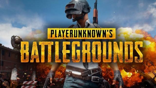 Image result for image Pembuat PUBG Pastikan Tidak Akan Bikin PlayerUnknown's Battlegrounds 2