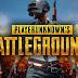 Pembuat PUBG Pastikan Tidak Akan Bikin PlayerUnknown's Battlegrounds 2