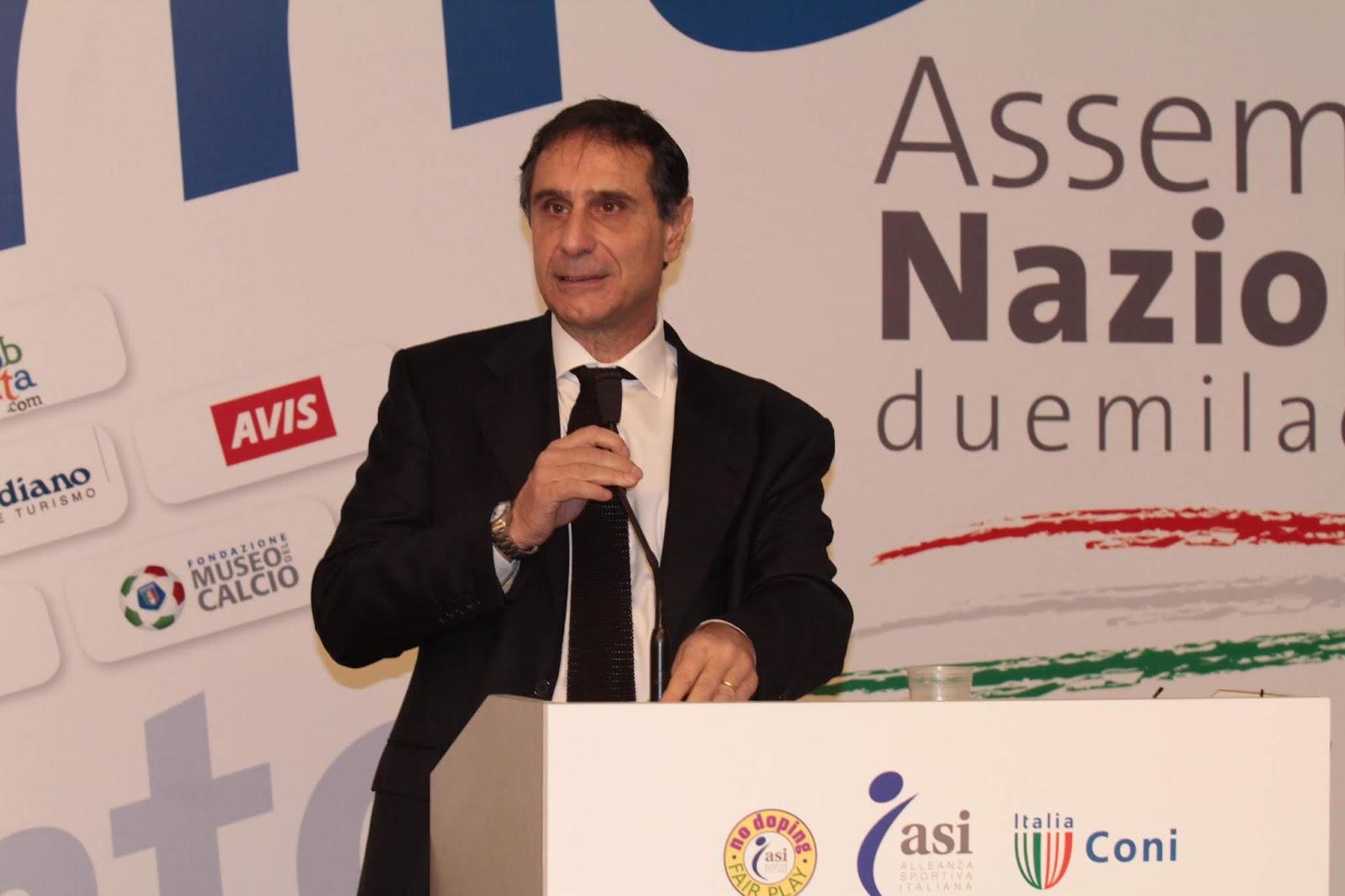 """Risultati immagini per """"Claudio Barbaro"""" lega"""