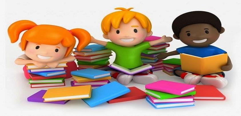trabalhando com a diversidade textual sÓ escola