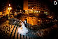 trash the dress em porto alegre trash the dress em bombinhas santa catarina por fernanda dutra eventos cerimonialista em porto alegre