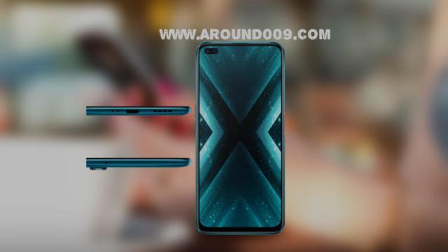 مواصفات ريلمي X3 سوبر زوم Realme X3 pro - موبيزل سعر Realme X3 سعر ريلمي X3 سعر ريلمي X3 برو
