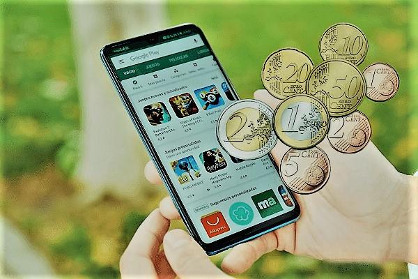 احصل الان على افضل التطبيقات والالعاب ثمنها أكثر من 700 دولار للتحميل مجانا