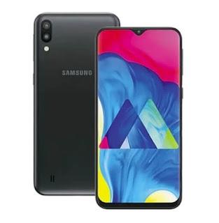 hp samsung full screen murah, smartphone full screen murah